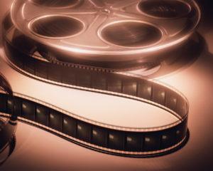 5d кинотеатр - реальная прибыль от мобильного кинотеатра