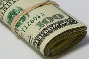 """Кредитная линия """"Дам деньги в долг срочно"""" - свой личный банк"""