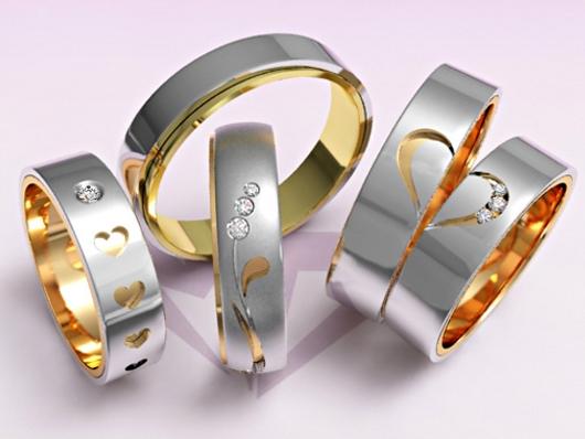 Изготавливаем эксклюзивные обручальные кольца: http://bisnesideya.ru/sfera-uslug-i-otdy-ha/e-ksklyuzivny-e-obruchal-ny-e-kol-tsa-voploshhenie-mechty-vlyublenny-h.html