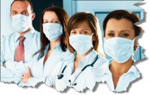 Медицинские консультации в Вашем городе