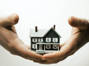 Сайт недвижимости без посредников для арендодателей