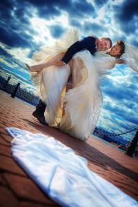 Поиск профессионала на сайте свадебных фотографов
