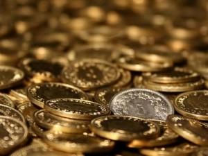 Дам деньги в долг срочно под фиксированный процент