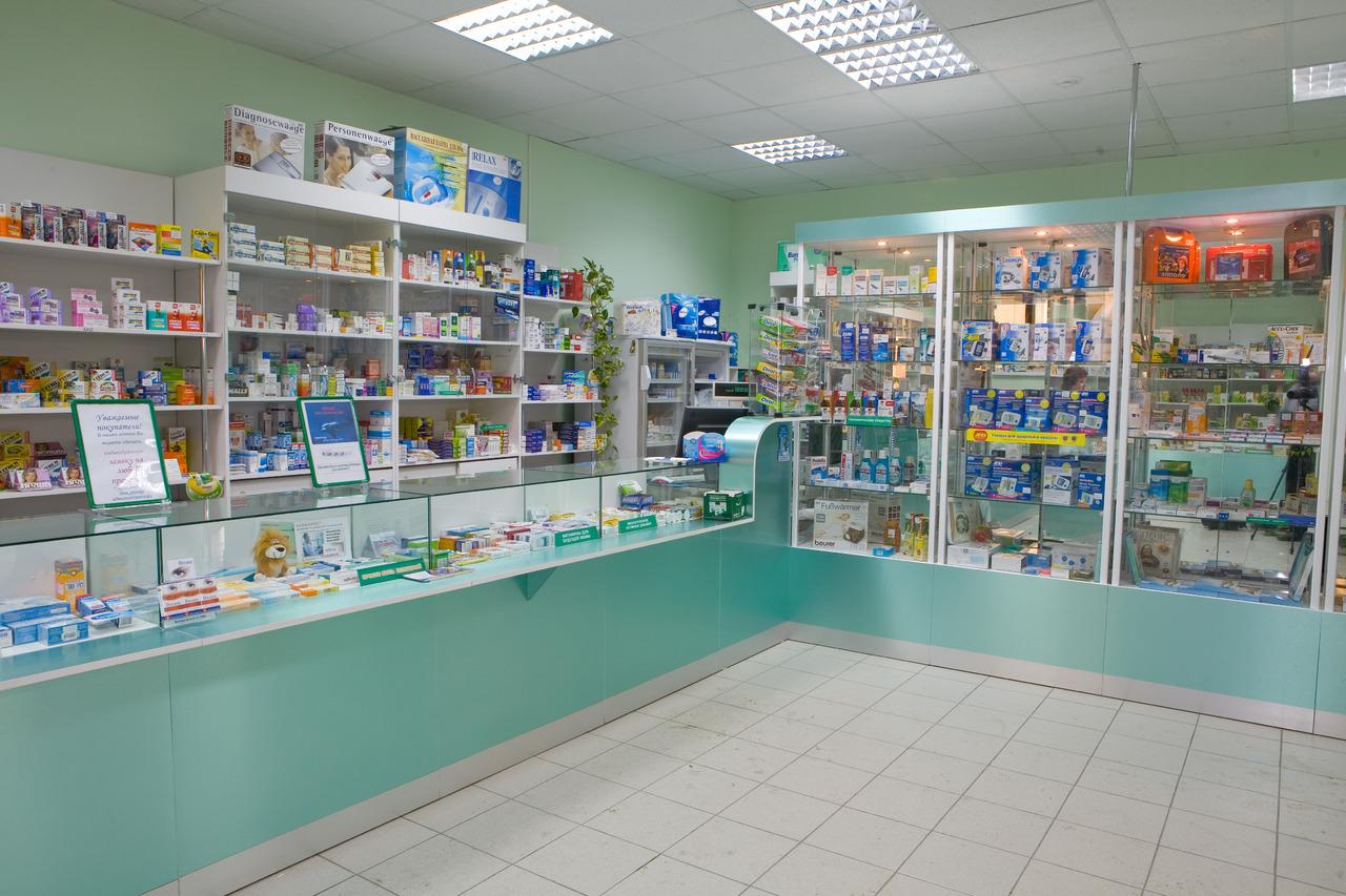 какие существуют интернет аптеки в красноярске юмор