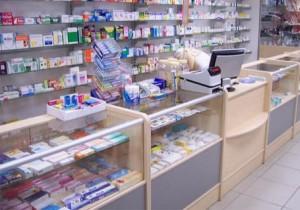Как открыть аптеку в селе под городом