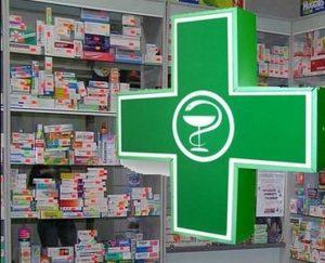 Секреты того, как открыть аптеку в селе или городе
