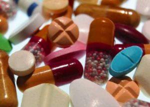 Бизнес план как открыть аптеку в селе