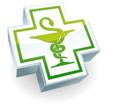 Бизнес идеи медицинский бизнес