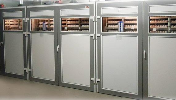 promyshlennye-inkubatory