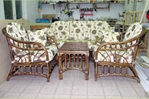 Изготовление мебели как основной доход