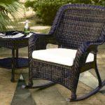 Изготовление плетеной мебели как дополнительный или основной заработок