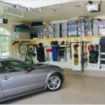 Обустройство гаража своими руками поможет заработать