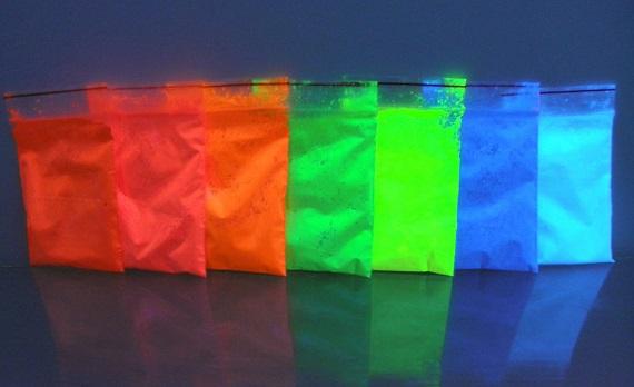 fluorestsentnyj-pigment