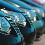 Как начать свой бизнес по прокату автомобилей?