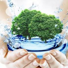 Очистка воды для дома и офиса