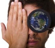 Туризм для слепых - туры в Европу