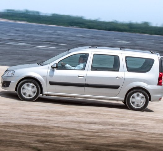 Такси для перевозок пассажиров и груза