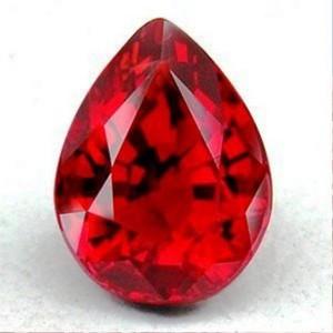 Выращивание кристаллов - драгоценности на дому