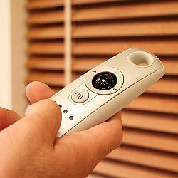 Дистанционные выключатели - удобно и современно