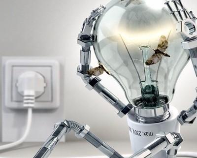 Монтаж электропроводки — хороший способ заработка