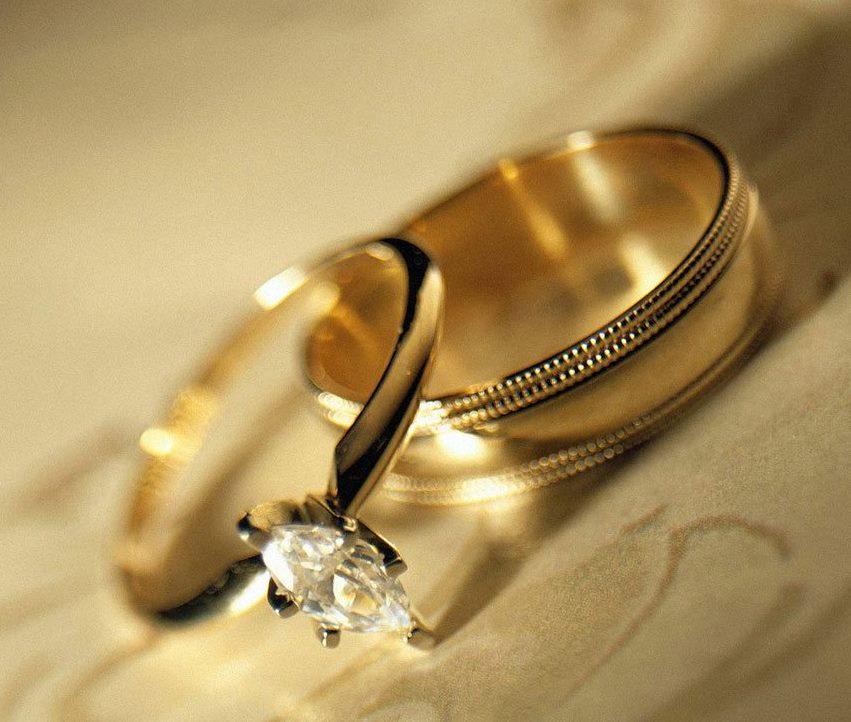 Эксклюзивное оформление свадеб.