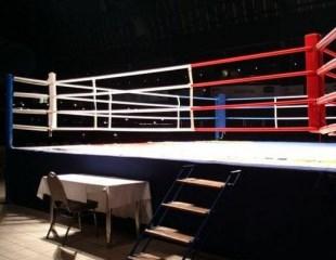 Тренировки по боксу и прибыль от них
