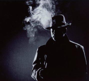 Частный детектив - услуги детективного агенства