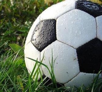 Индивидуальные футбольные тренировки - выгодно ли?