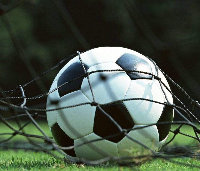 футбол - тренировки и заработок