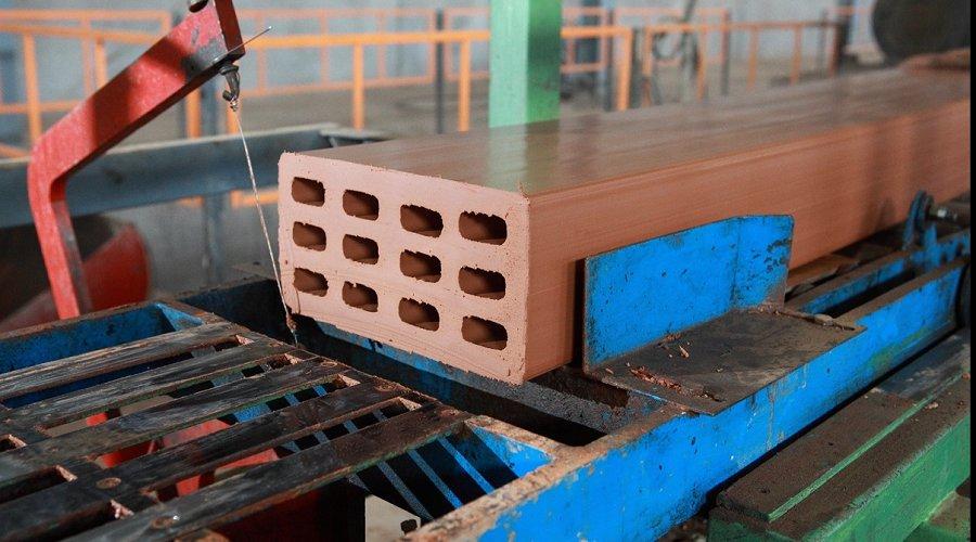 Продажа бизнеса - производство кирпича частные объявления нужны строители крым