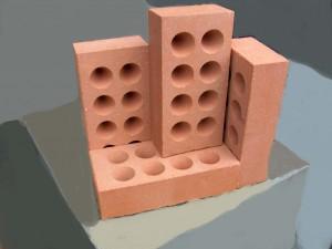 Производство керамического или силикатного кирпича - что выгоднее?