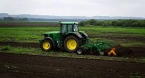 С чего начать фермерсоке хозяйство.