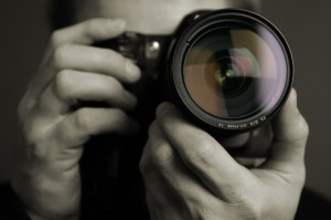 Своя фотостудия - как открыть и продвинуть?