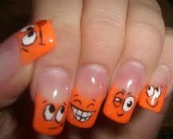 Обучение мастерству наращивания ногтей - зарабатывай на знании