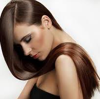 Наращивание волос в качестве бизнеса
