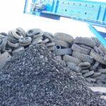 Как построить бизнес на переработке шин