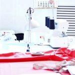 Ремонтируем одежду и строим успешный бизнес