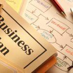 Что из себя представляет бизнес план