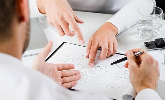 Характеристика предприятия и обзор его возможностей