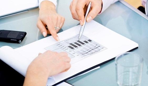 Особенности составления бизнес-плана