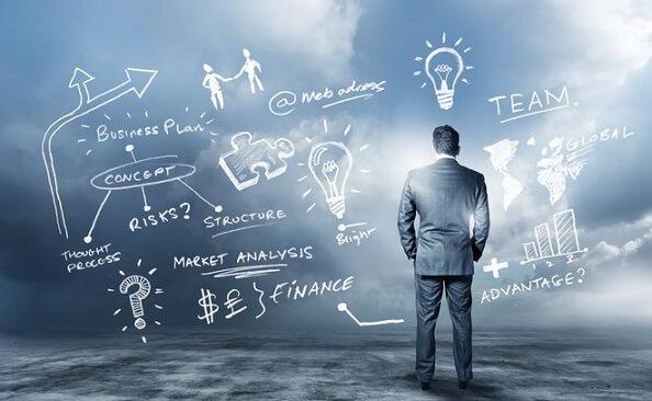 Внутренний бизнес-план