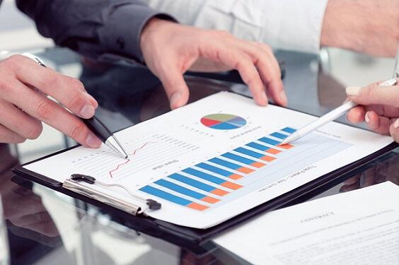 Бизнес планы для экономических проектов