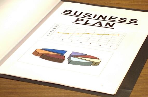 Бизнес планы для инновационных проектов