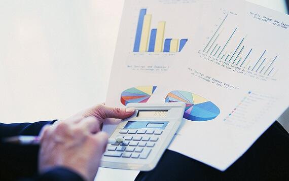 Бизнес планы для организационных проектов
