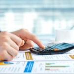 Значение и составление финансового плана