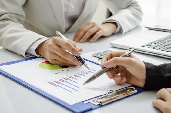 Финансовый раздел бизнес плана для небольших производств
