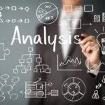 Важность оценки рисков при составлении бизнес плана