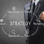 Учим делать правильный анализ бизнес плана