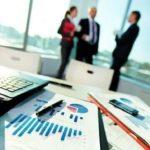 Назначение резюме бизнес плана