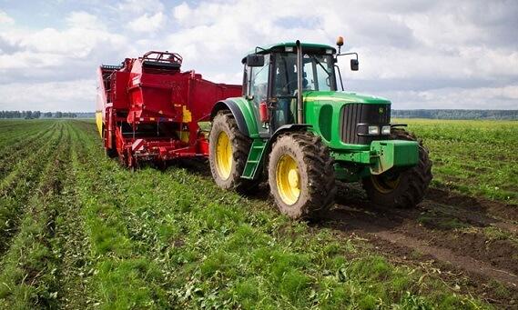 Некоторые виды бизнес планов для фермерского хозяйства